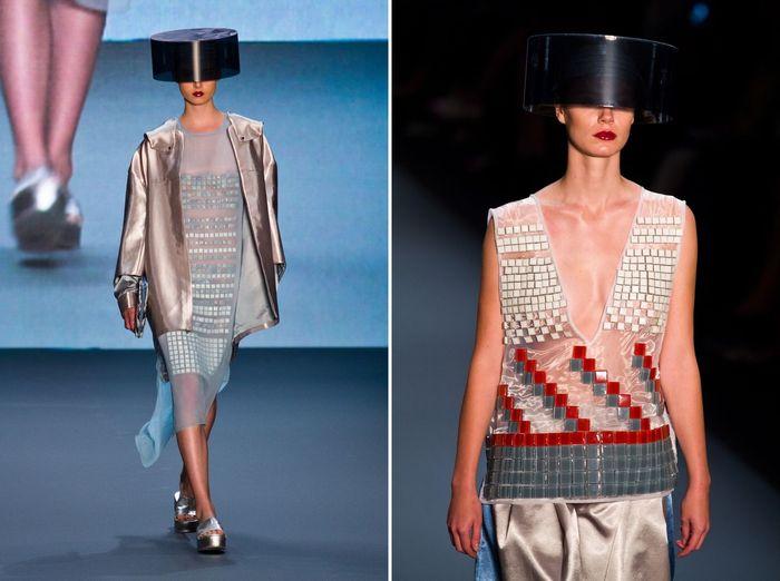 jamie w huang fashionvictress 14