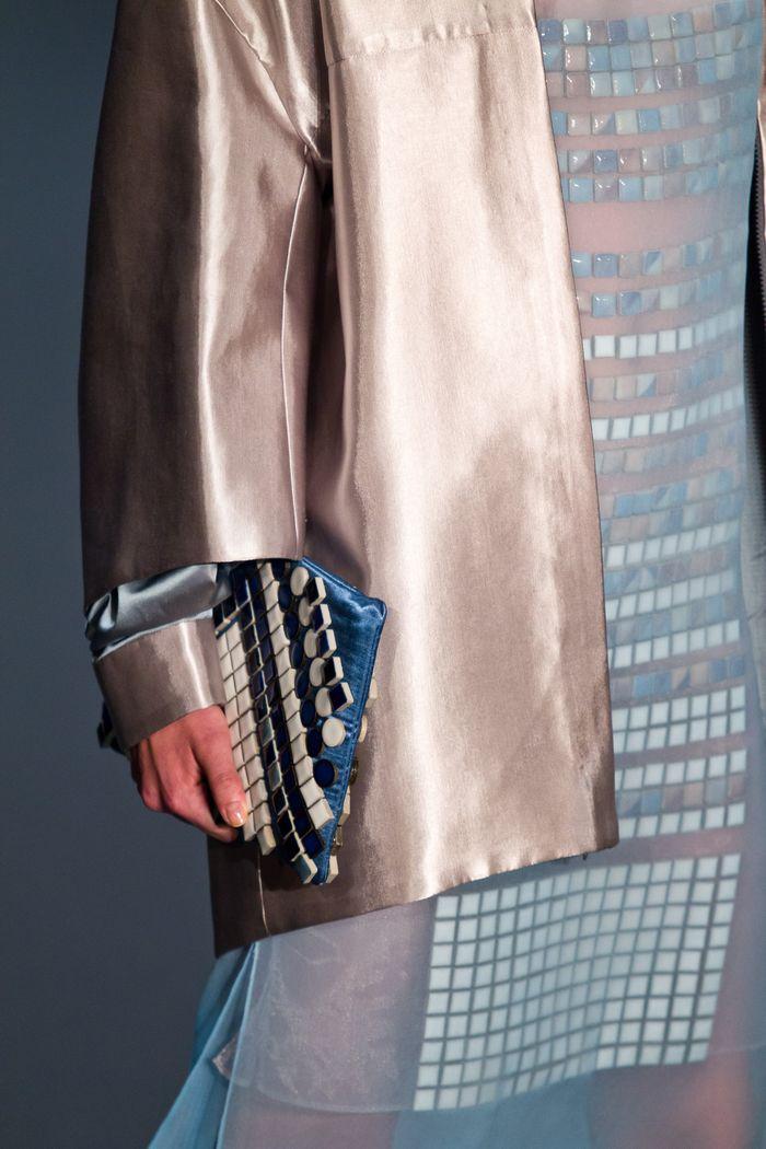 jamie w huang fashionvictress 15