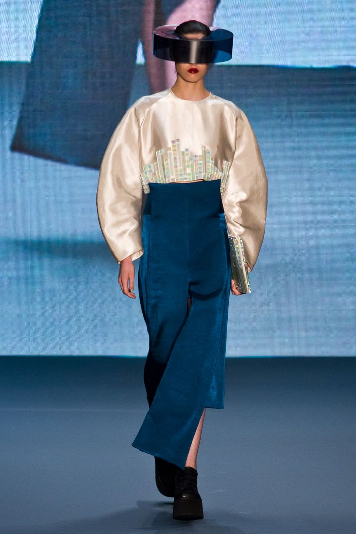 jamie w huang fashionvictress 16