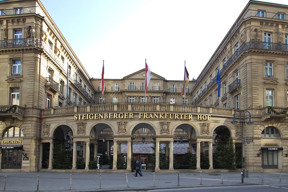 frankfurterhof_fashionvictress-15