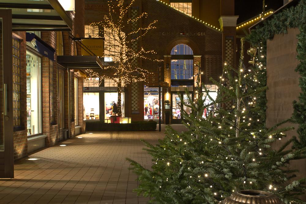 ingolstadt village chic christmas fashionvictress-11
