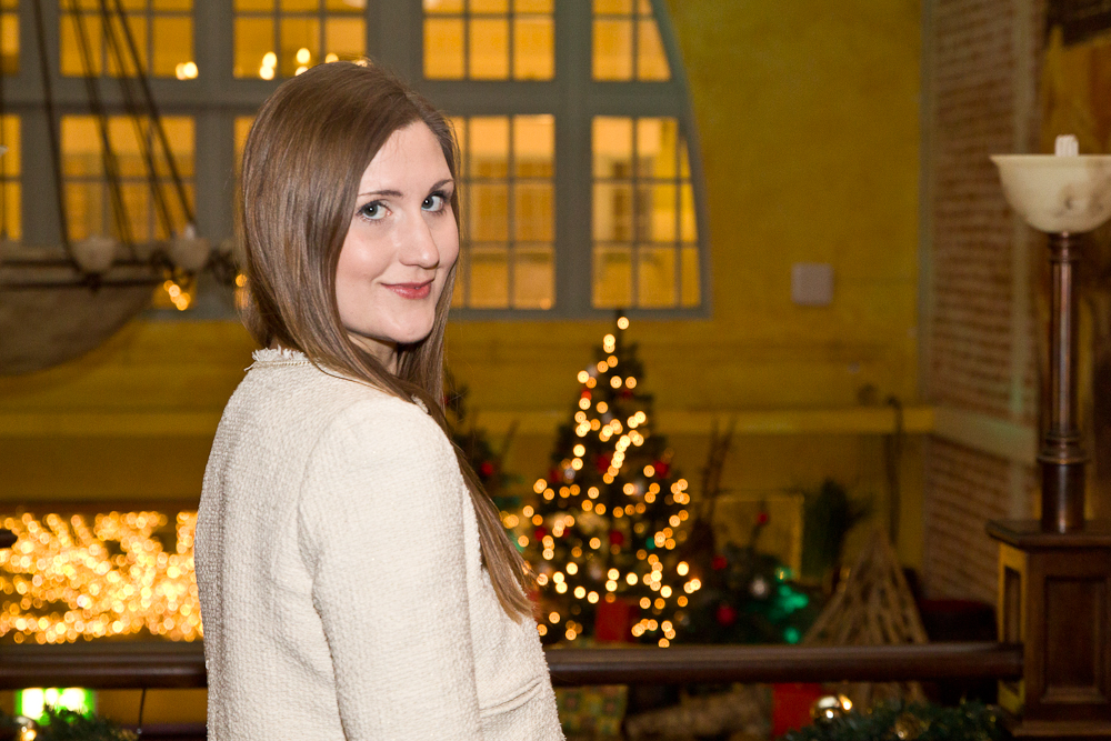 ingolstadt village chic christmas fashionvictress-24