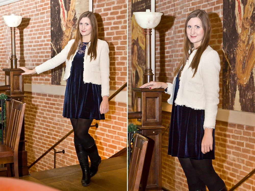 ingolstadt village chic christmas fashionvictress-28 - Copy