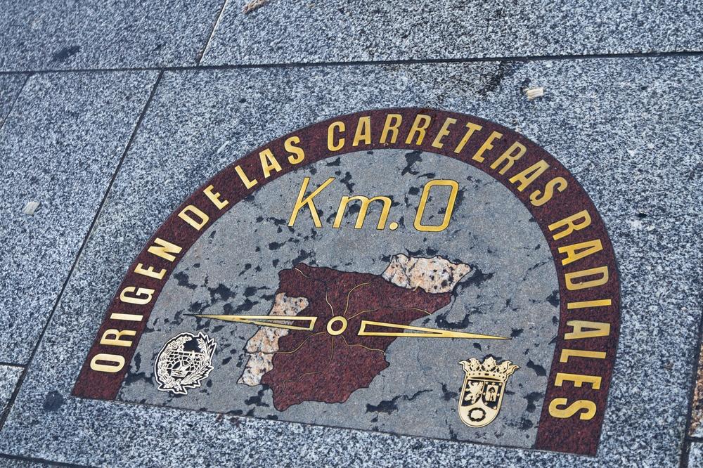 sightseeing_madrid_puertadelsol_plazamayor_09