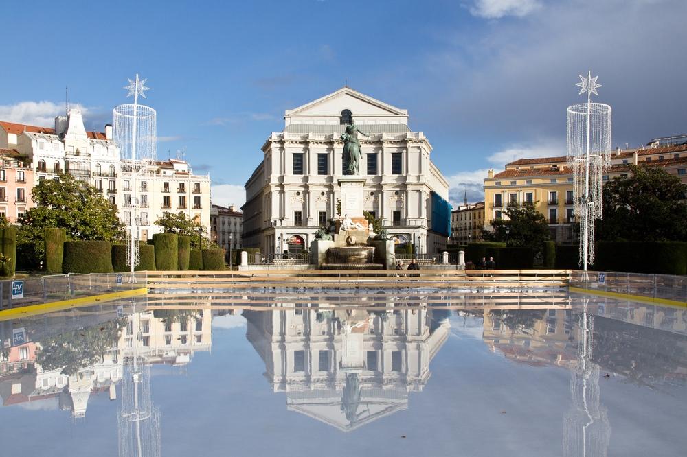 sightseeing_madrid_puertadelsol_plazamayor_10