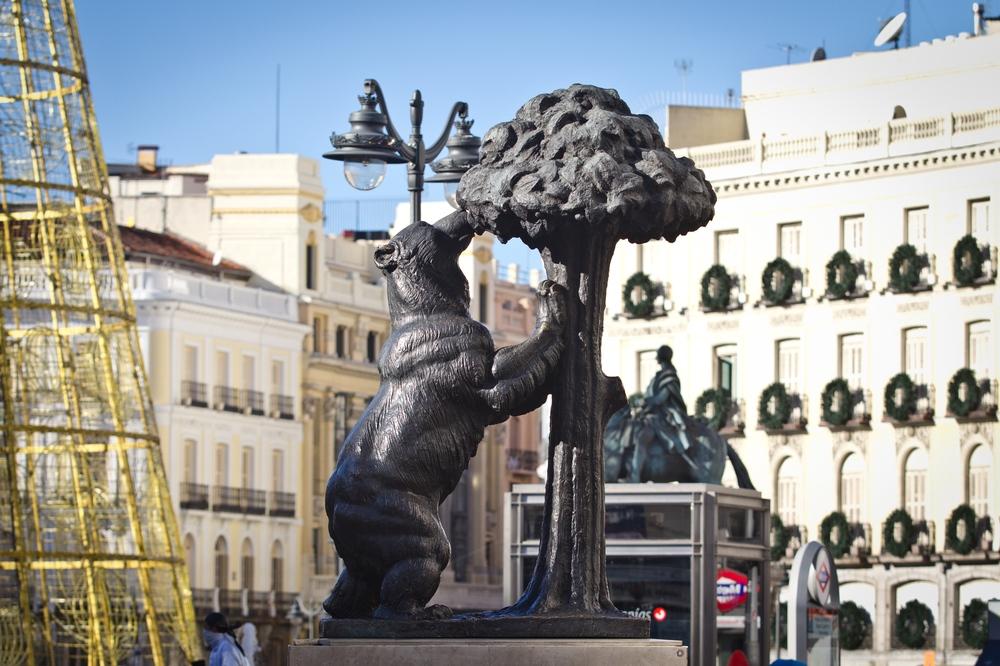 sightseeing_madrid_puertadelsol_plazamayor_13
