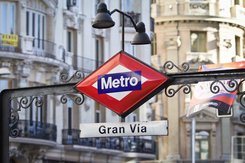 sightseeing_madrid_puertadelsol_plazamayor_15
