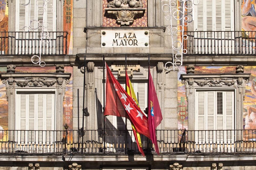 sightseeing_madrid_puertadelsol_plazamayor_16