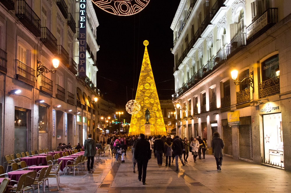 sightseeing_madrid_puertadelsol_plazamayor_17