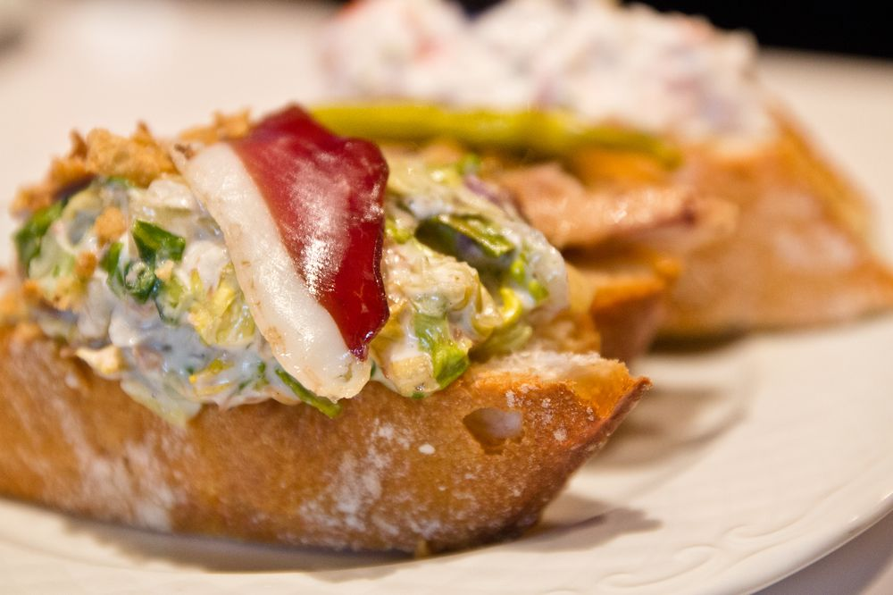 tapas_food_tour_madrid_essen_restaurant_06