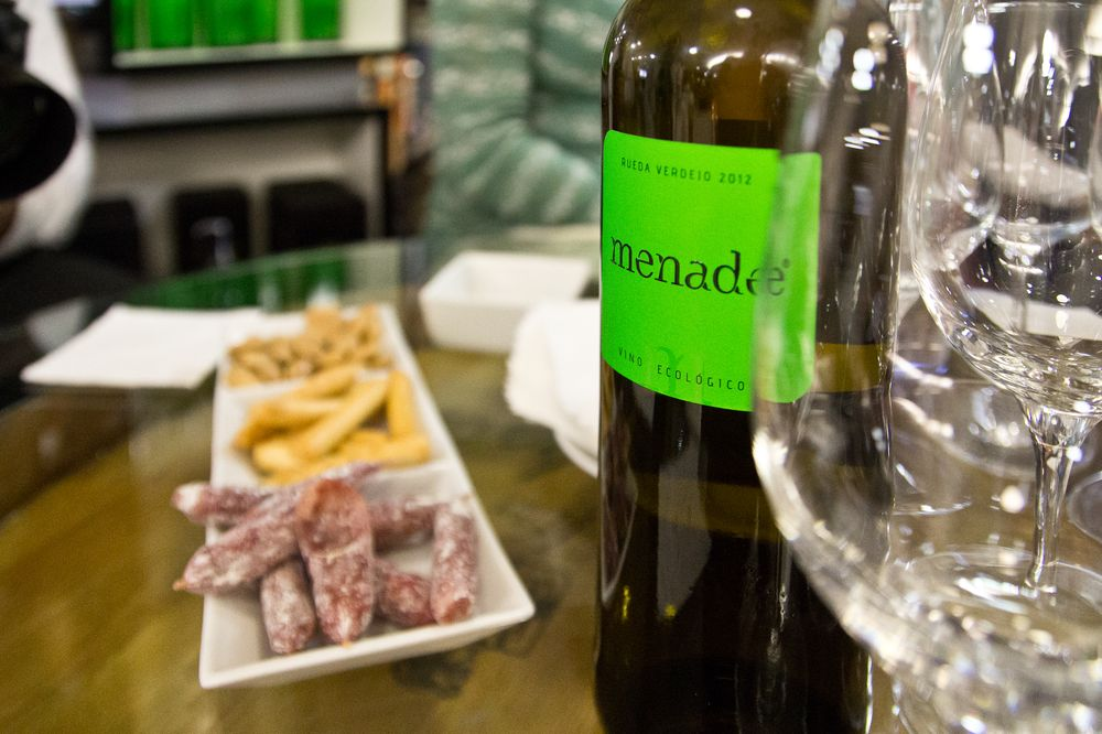 tapas_food_tour_madrid_essen_restaurant_09