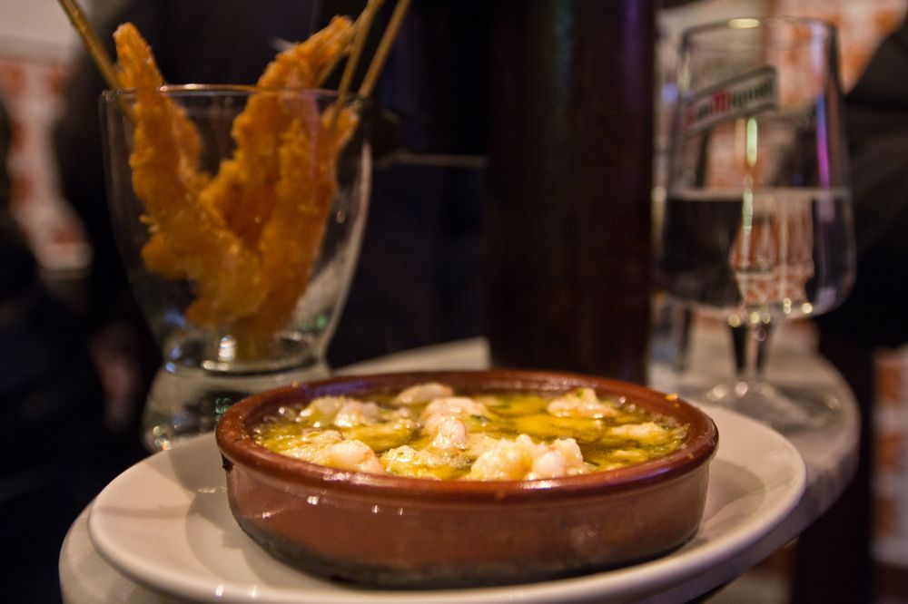 tapas_food_tour_madrid_essen_restaurant_20