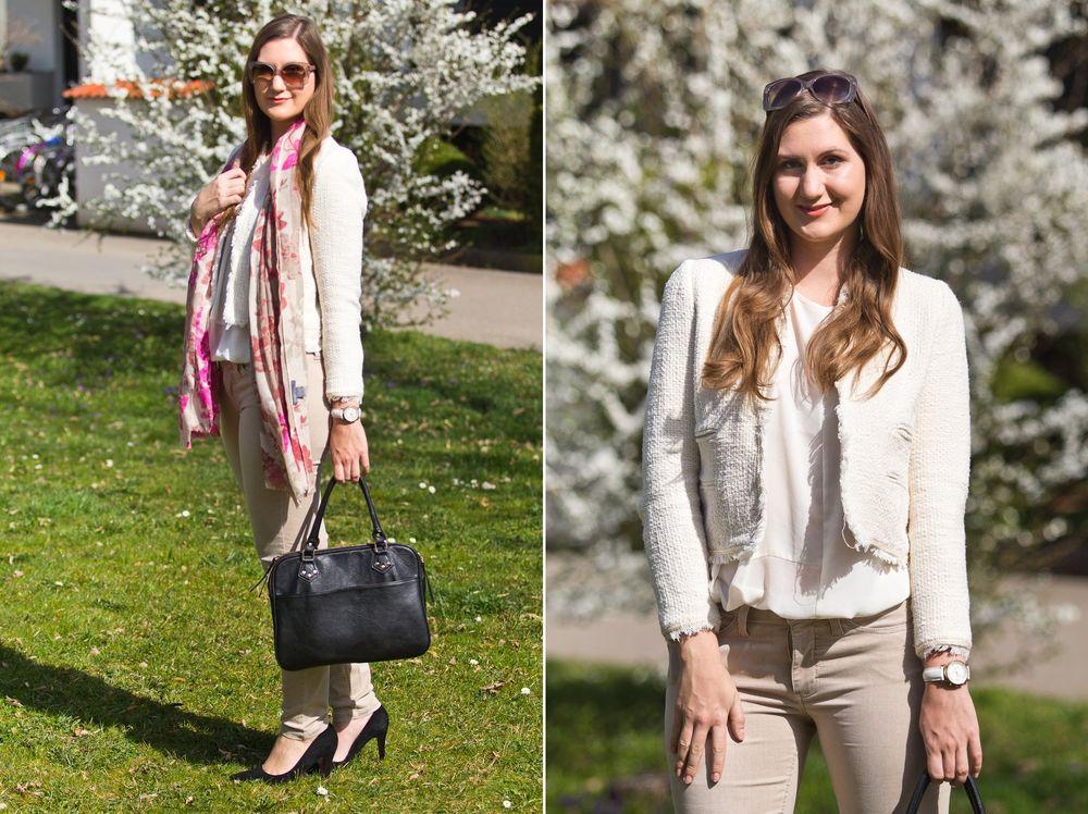 fleuri-outfit-epice-gina-tricot-mac-01
