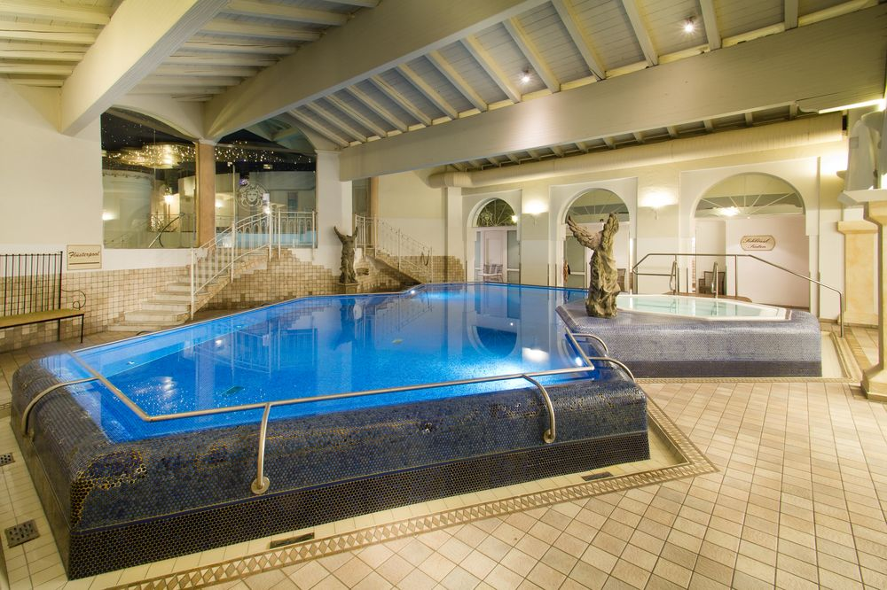 luxus-wellness-hotel-posthotel-achenkirch-09