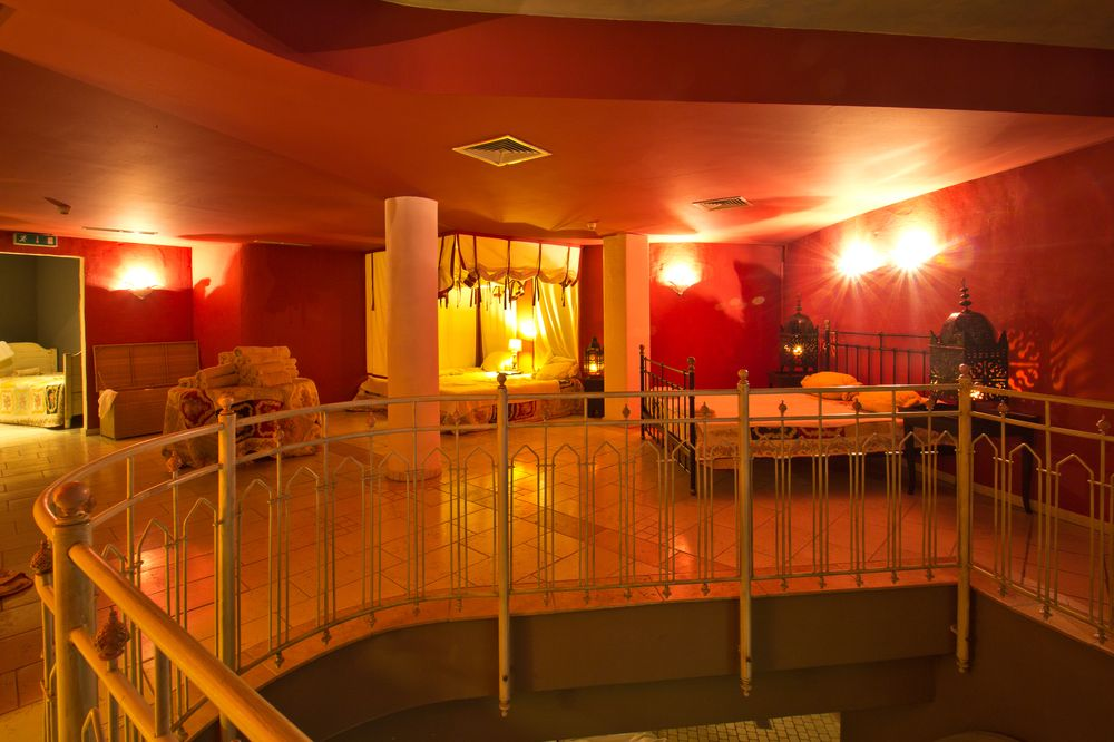 luxus-wellness-hotel-posthotel-achenkirch-11