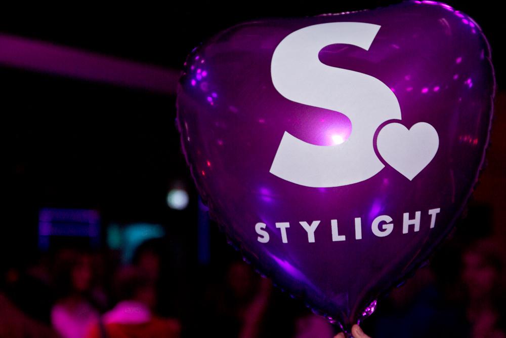 stylight_tvspot_party_p1_fashionvictress-10