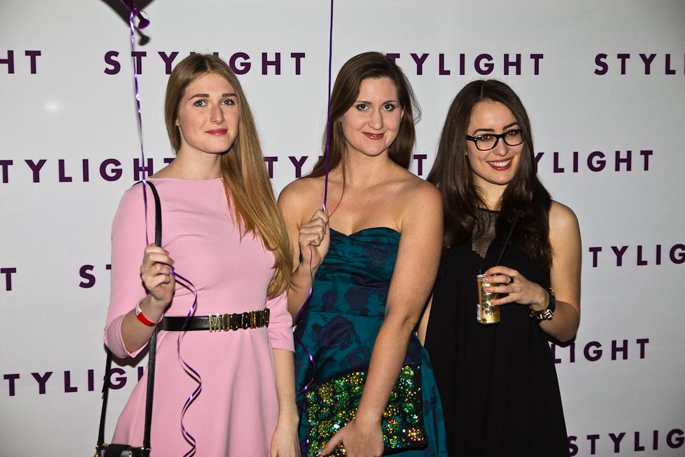 stylight_tvspot_party_p1_fashionvictress-2
