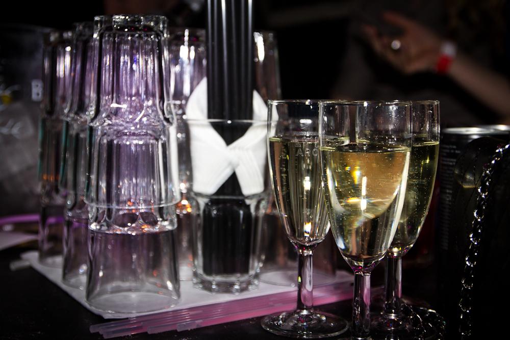 stylight_tvspot_party_p1_fashionvictress-30