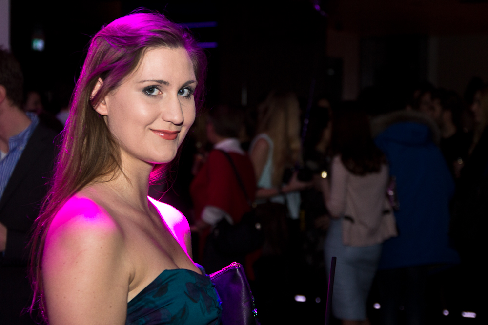 stylight_tvspot_party_p1_fashionvictress-9