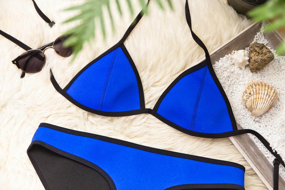triangl_swimwear_bikini_malibu_blue-3