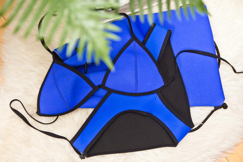 triangl_swimwear_bikini_malibu_blue-4