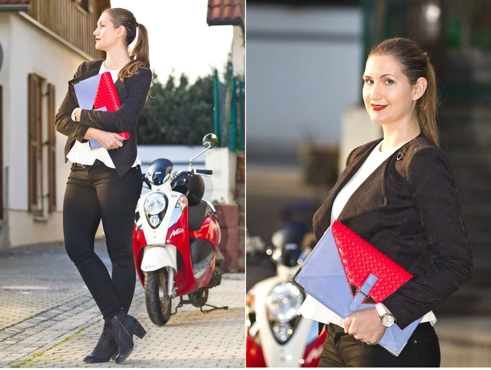 scootergirl_03