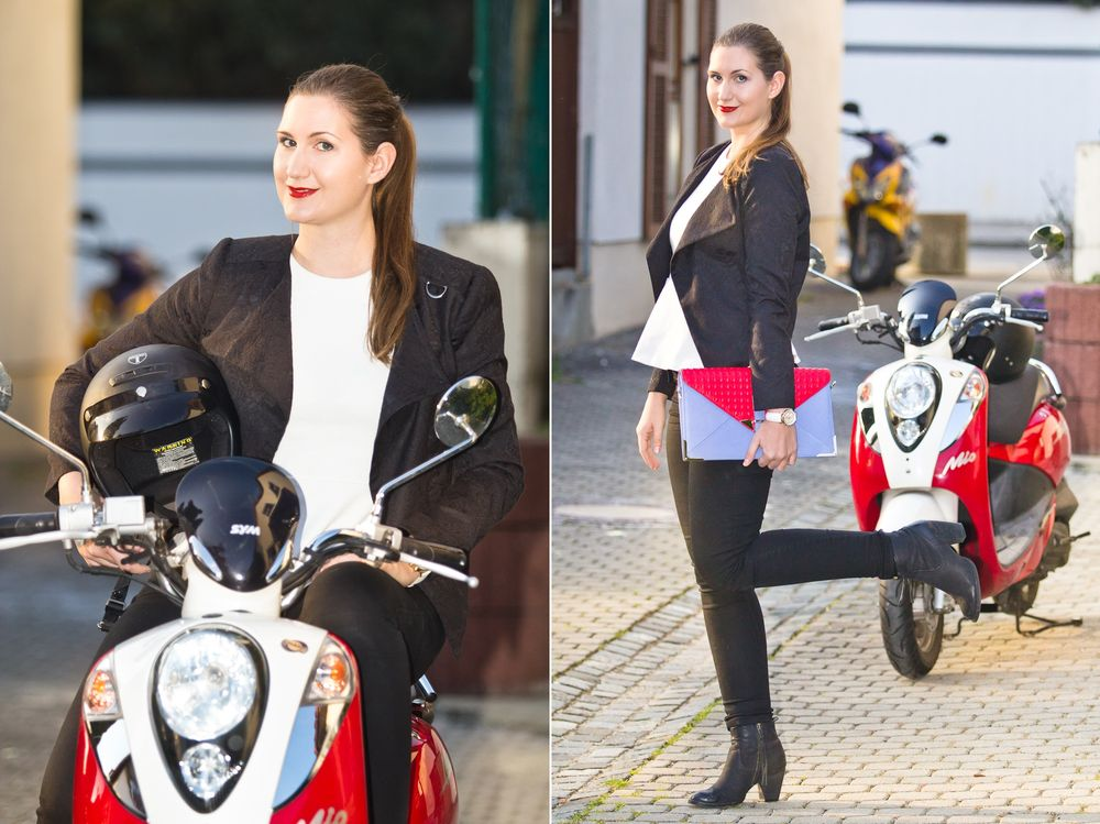 scootergirl_06
