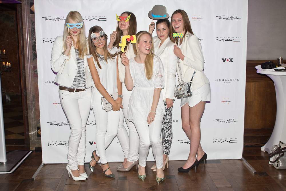 vox-secret-spa-night_fashionvictress-11