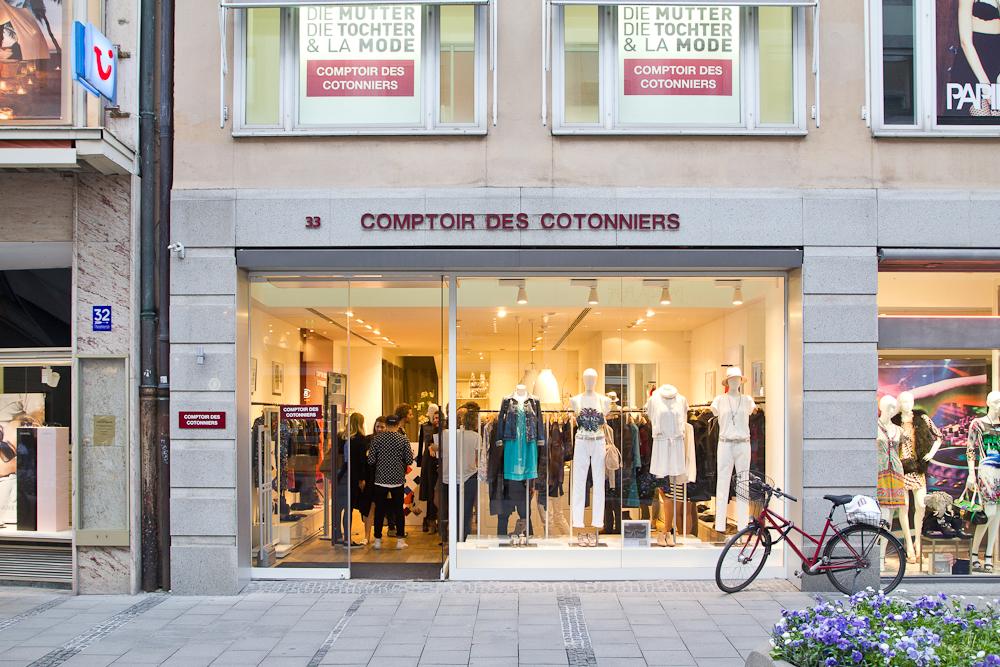 comptoir_des_cotonniers-7