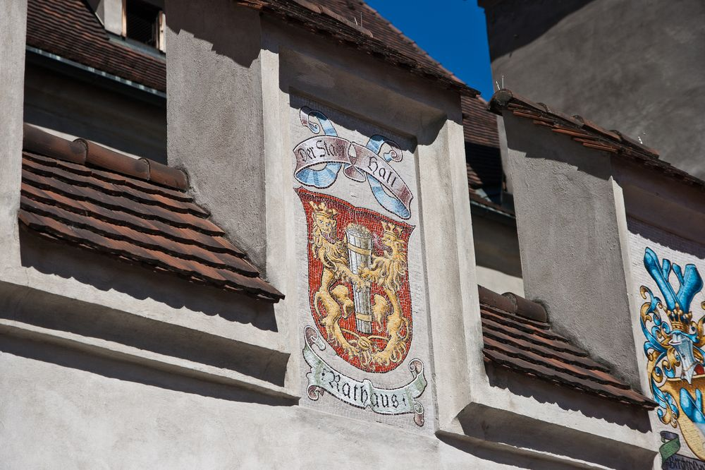 hall_in_tirol_stadtfuehrung_tour_sightseeing_04