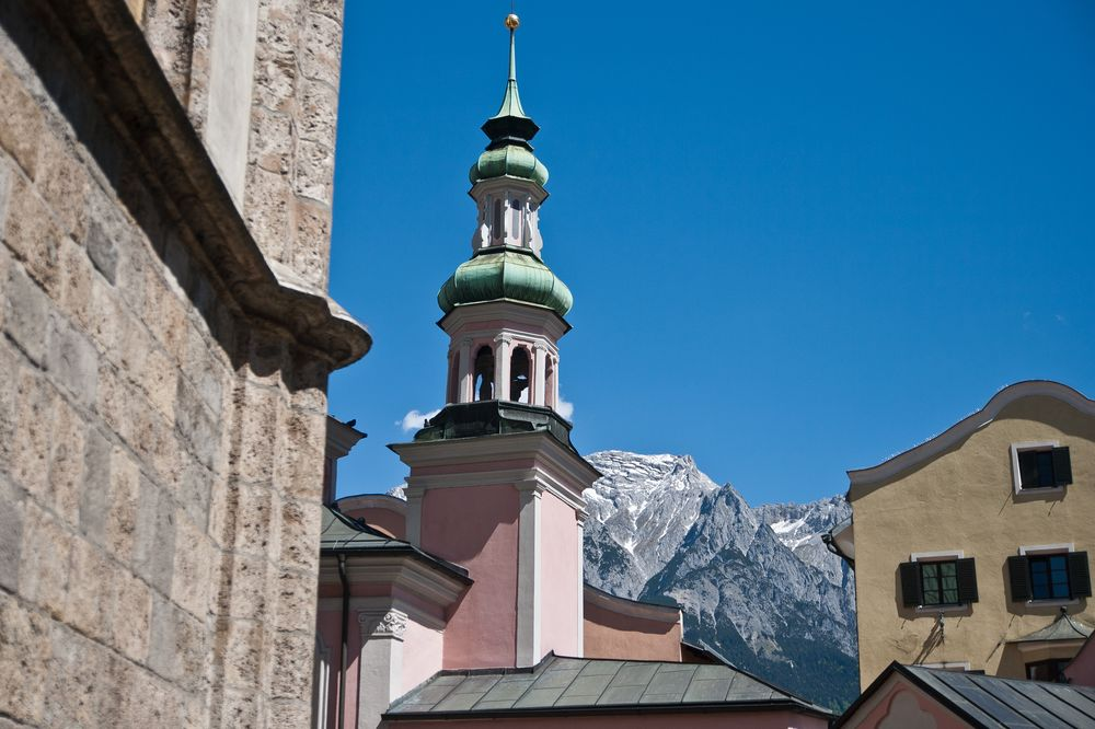 hall_in_tirol_stadtfuehrung_tour_sightseeing_05