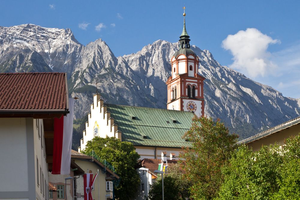 hall_in_tirol_stadtfuehrung_tour_sightseeing_10