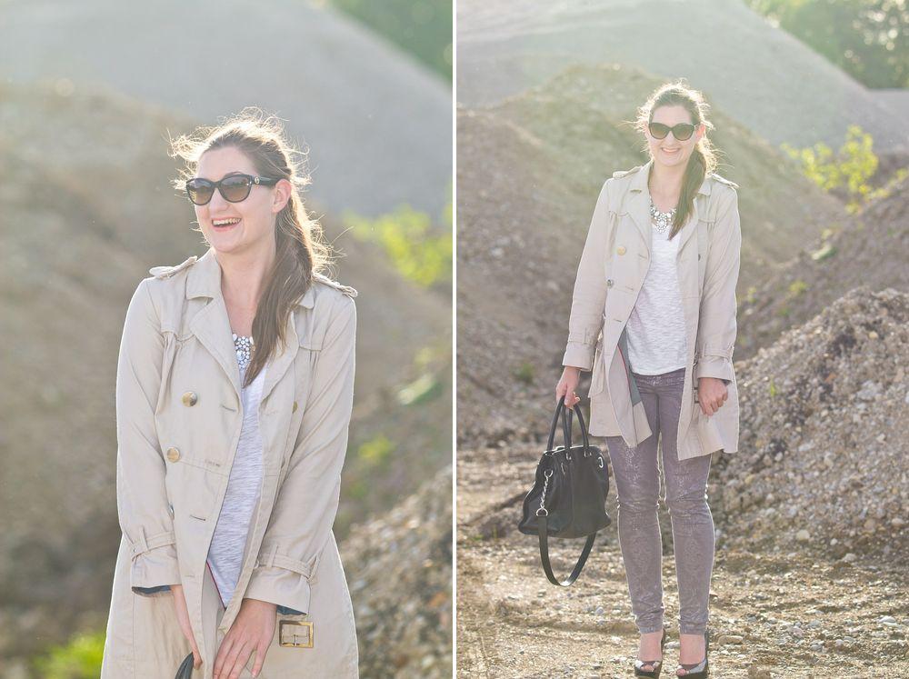outfit_earth_tones_michael_kors_nydj_onbelle_05