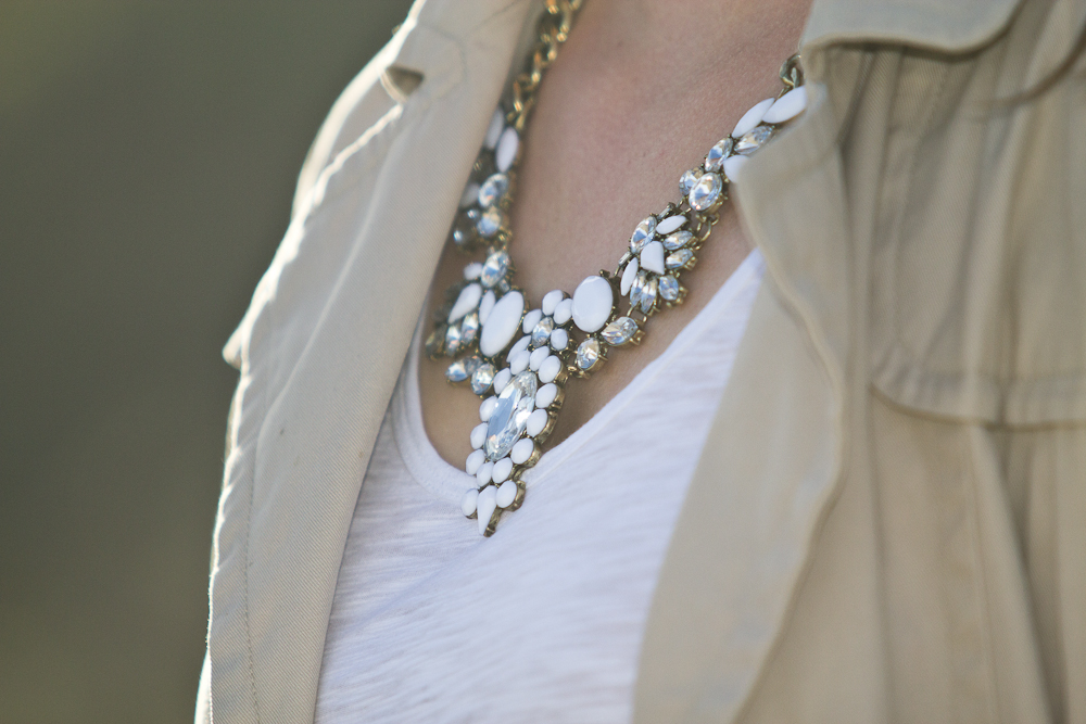 outfit_earth_tones_michael_kors_nydj_onbelle_07