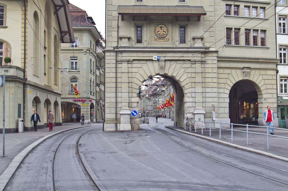 schweiz_zürich_bern_01
