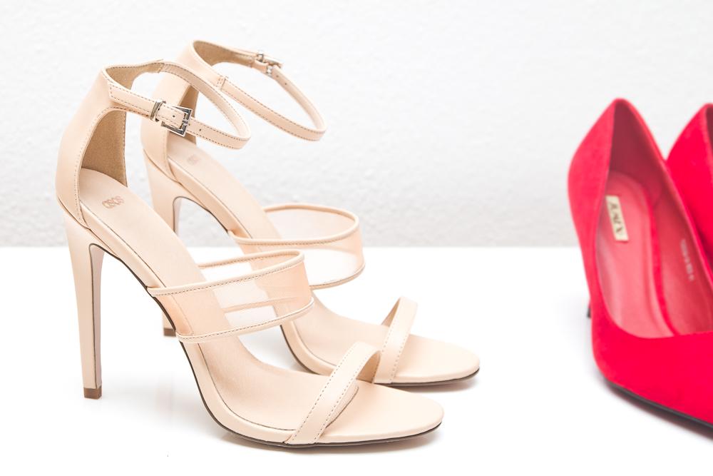 summershoes-2