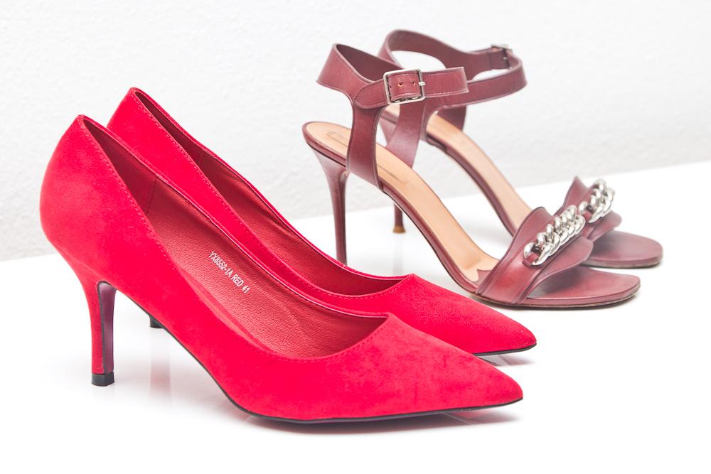 summershoes-3