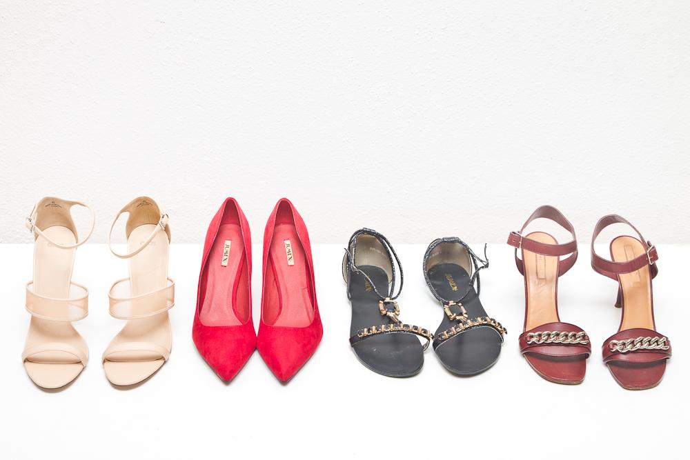 summershoes-4