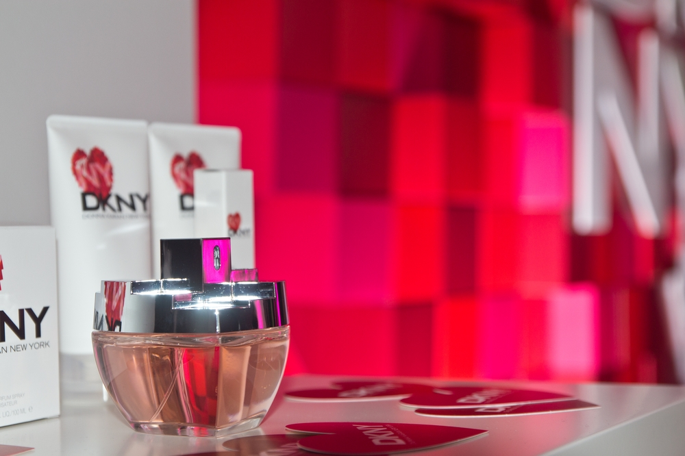 DKNY_MYNY_Launch_Party_Muenchen_Cafe_Vorhoelzer_03