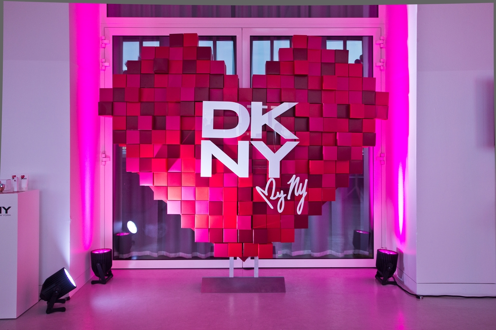 DKNY_MYNY_Launch_Party_Muenchen_Cafe_Vorhoelzer_05