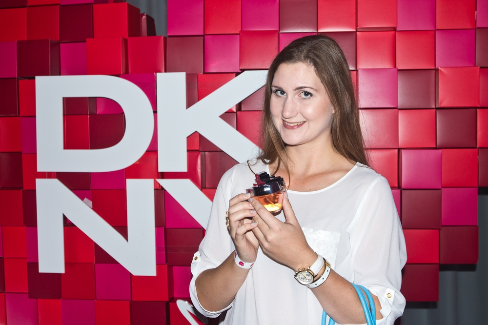 DKNY_MYNY_Launch_Party_Muenchen_Cafe_Vorhoelzer_09