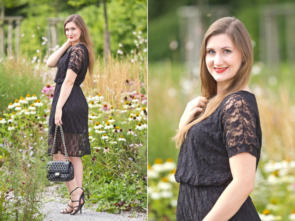 little_black_lace_dress_02