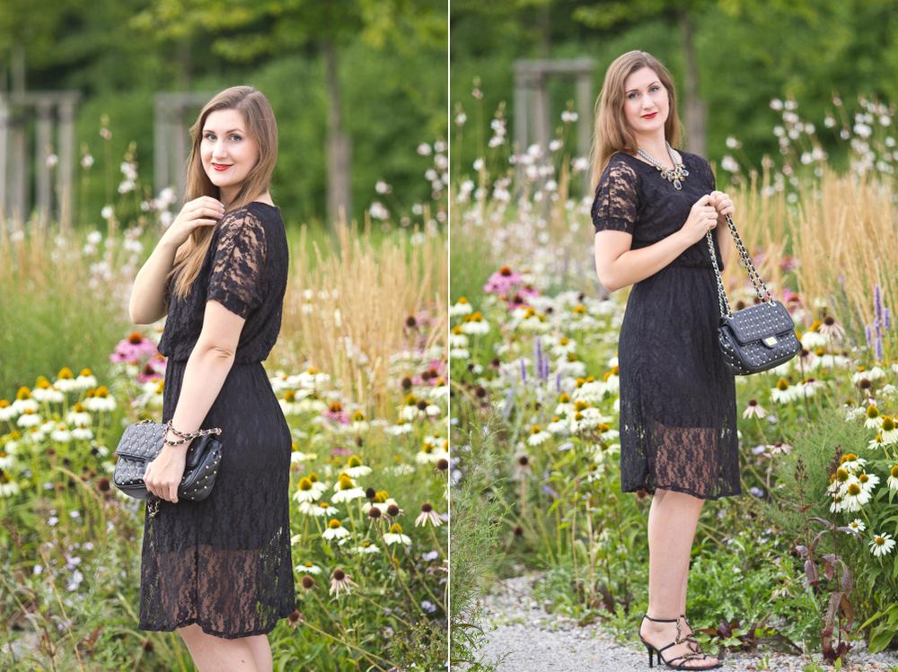 little_black_lace_dress_05