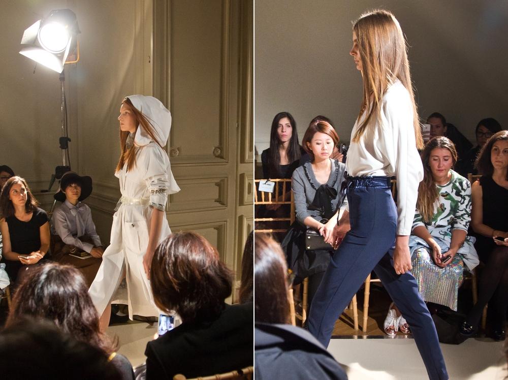Paris_Fashion_Week_Alexis_Mabille_SS2015_03