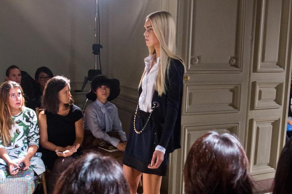 Paris_Fashion_Week_Alexis_Mabille_SS2015_04