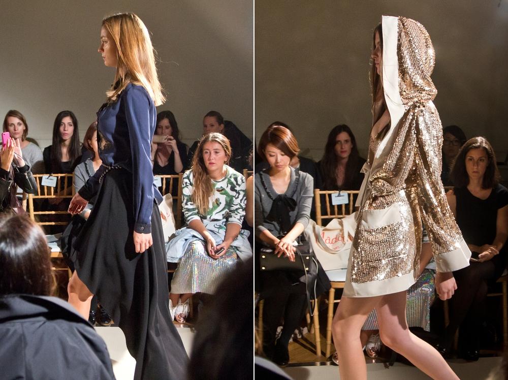 Paris_Fashion_Week_Alexis_Mabille_SS2015_06