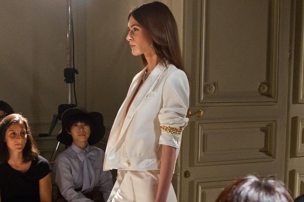 Paris_Fashion_Week_Alexis_Mabille_SS2015_07
