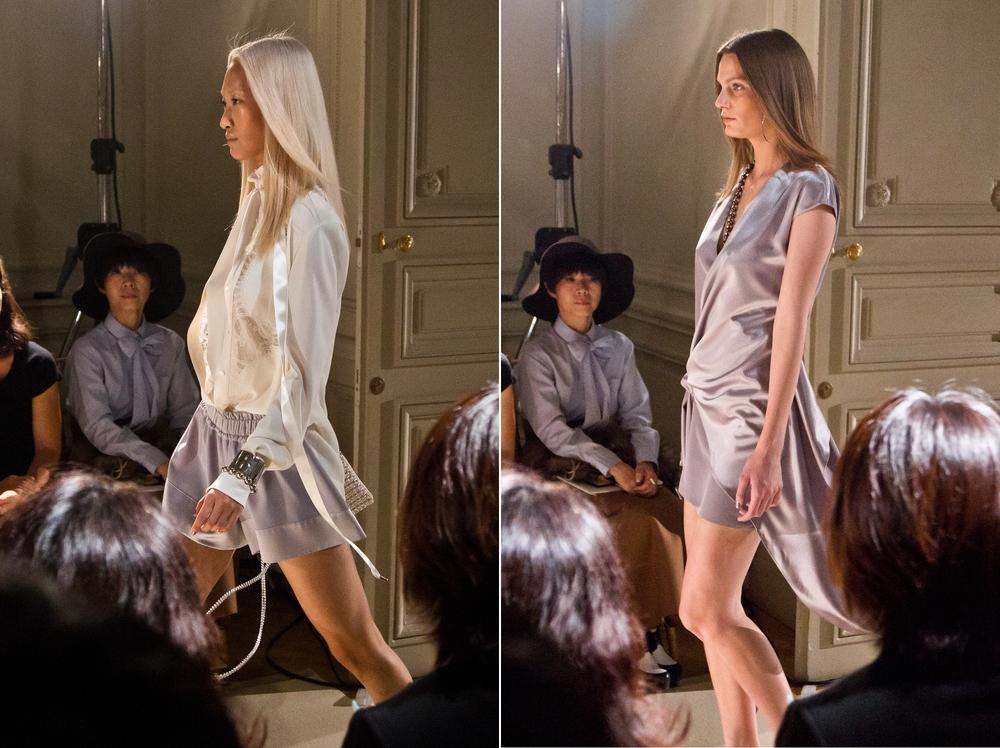 Paris_Fashion_Week_Alexis_Mabille_SS2015_08