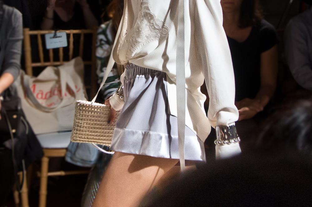 Paris_Fashion_Week_Alexis_Mabille_SS2015_09