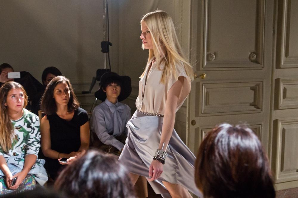 Paris_Fashion_Week_Alexis_Mabille_SS2015_10